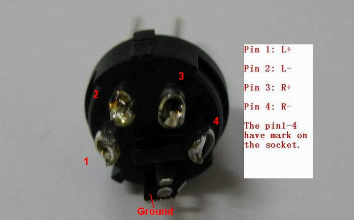 4-Pin_Lugs